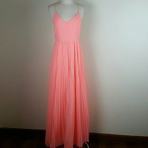 Asos tall gorgeous maxi dress 4tall